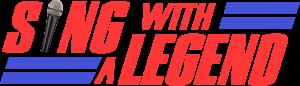 SWAL logo